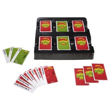 Apples to Apples: Junior (Ages 9+)