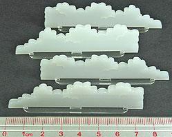 Small Smoke Screen Marker (4)