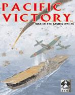 War In The Pacific, 1941-1945