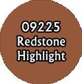 Reaper Master Series Paints: Redstone Highlight