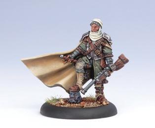 (Minions) Saxon Orrik