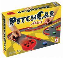 PitchCar Mini: Starter Set