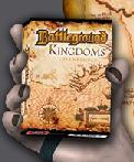 Battleground Fantasy Warfare: Kingdoms