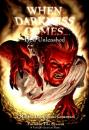 When Darkness Comes: Hell Unleashed Expansion
