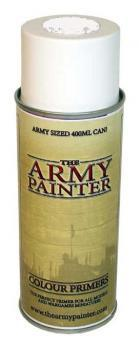 Army Painter: Matte Varnish (Anti-Shine) (Spray)