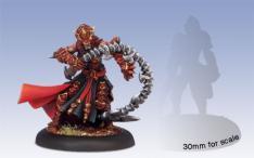 (Skorne) Bloodrunner Master Tormentor