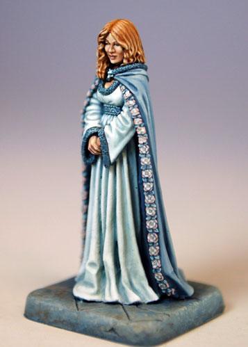 George R.R. Martin Masterworks: Sansa Stark