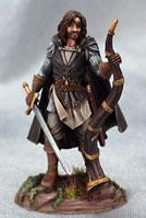 George R.R. Martin Masterworks: Euron Greyjoy