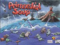 Primordial Soup: Core Game