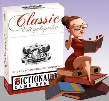 Fictionaire Classic