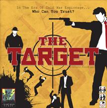The Target: Who Can You Trust?