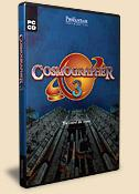 Campaign Cartographer: Cosmographer 3