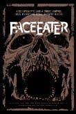 FaceEater Card Game - Zombies! Vampires! Politicians!