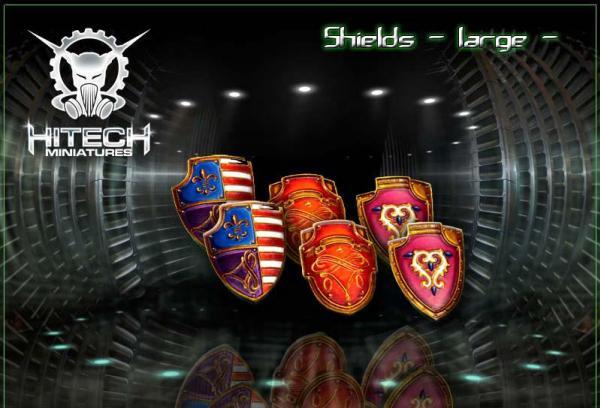 SF Universal Shields (6)
