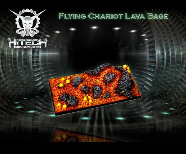 47x100mm Flying Chariot Lava (1)