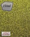 Miniature Basing - Battlefields Essential: Grass Green (Scatter) (150mL)