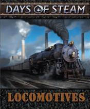 Days of Steam: A Locomotives Expansion