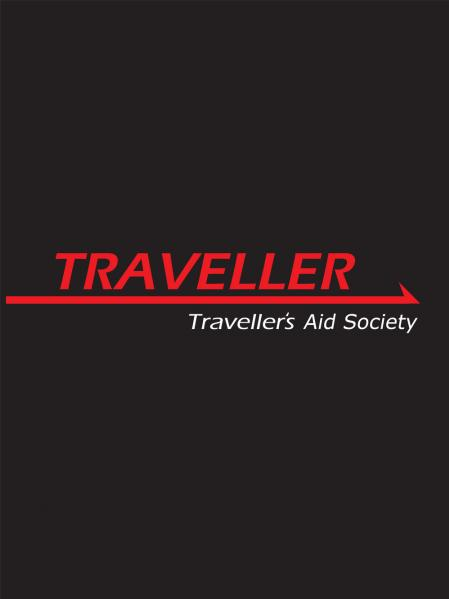 Traveller's Aid Society