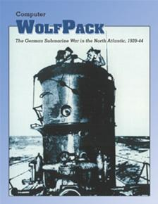 Wolfpack: Computer Edition