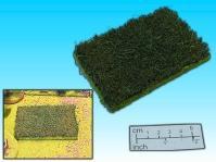15mm Finished Terrain: Field 2