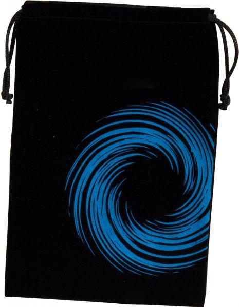 Dice Bags: Vortex