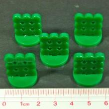 Supply Depot Markers