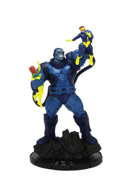 Marvel HeroClix: X-Men Super Booster Pack