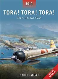 [Raid #026] Tora! Tora! Tora!: Pearl Harbor 1941