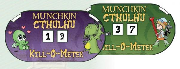 Cthulhu Kill-O-Meter