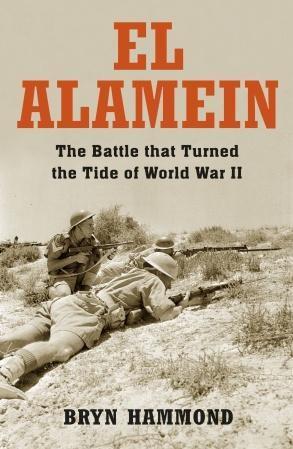 [General Military] El Alamein
