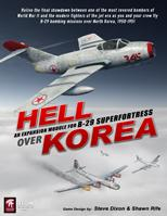 B-29 Superfortress: Hell Over Korea Expansion