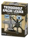 Thunderbolt-Apache Leader: Close Air Support (Solitaire Strategy Game)