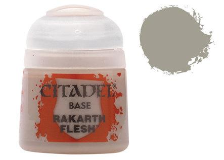 Citadel Base Paints: Rakarth Flesh