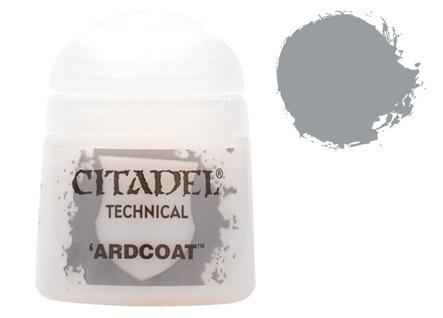 Citadel Technical Paints: 'Ardcoat (12ML)