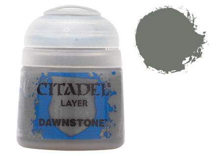 Citadel Layer Paints: Dawnstone