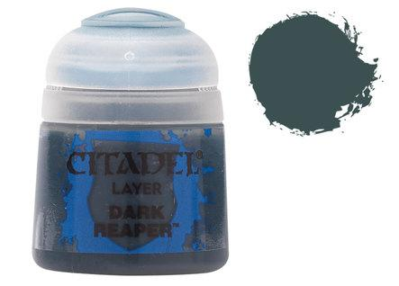 Citadel Layer Paints: Dark Reaper