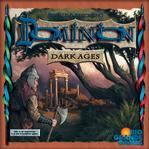 Dominion Expansion: Dark Ages