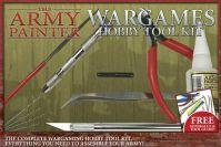 Army Painter: Starter Tool Kit