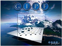 GIPF Project: GIPF (Abstract Strategy Game)