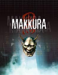 Kuro: Makkura