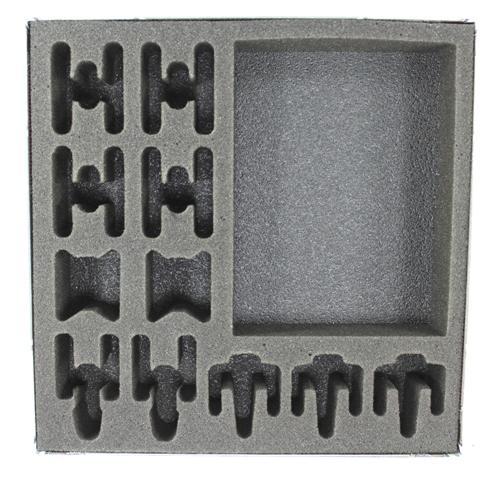 X-Wing: Basic Star Wars Foam Kit [Fits in Core Box] (bf)