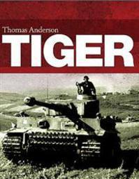 [General Military] Tiger