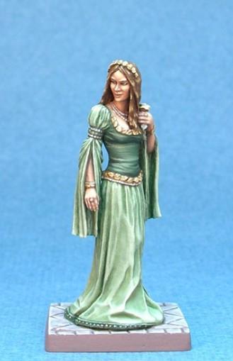 George R.R. Martin Masterworks: Margaery Tyrell