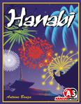 Hanabi (Card Version)