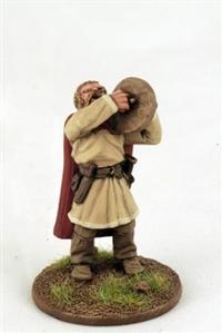 SAGA: Viking Age: (Swords For Hire) Wandering Bard B