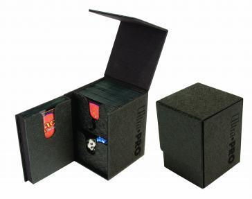 Ultra Pro: PRO Tower Deck Box