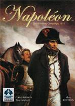 The Waterloo Campaign, 1815 (4th Edition)