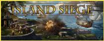 Island Siege: Tropical Warfare