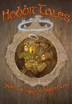 The Hobbit: Hobbit Tales