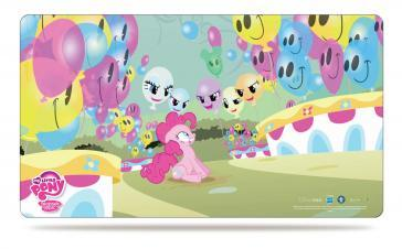 My Little Pony CCG: Friendship is Magic Balloons Play Mat